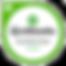 quickbooks-certified-user-online-version