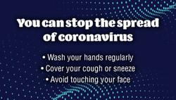 Novel-Coronavirus-COVID-19-SMG-2-002