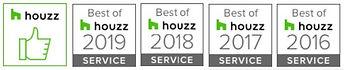 houzz reccomended---_edited.jpg
