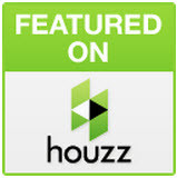 Lindy ARCHITECT wins Best of Houzz 2016