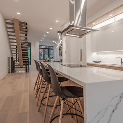 428-euclid-ave-kitchen-and-living-room