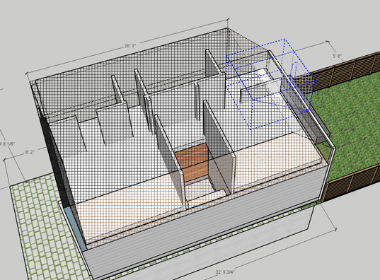 2nd floor -.jpg