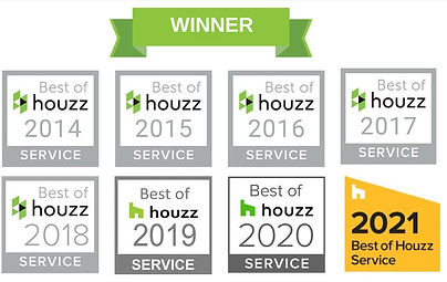 best%20of%20houzz%202014-2021_edited.jpg