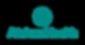 Atrium-logo-vertical-teal-CMYK.png