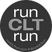 runCLTrun%20labels_edited.png