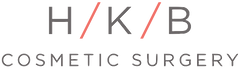 HKB_mono+full logo_cmyk.png