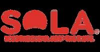 Sola_Logo.png