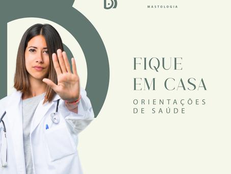 Nota Técnica –/INCA – 30/3/2020 Detecção precoce de câncer durante a pandemia de Covid-19