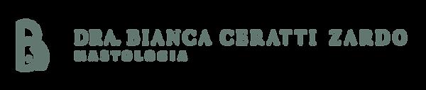 11-Dra-Bianca-Logotipo-01.png