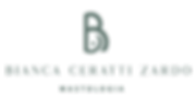 08_Dra-Bianca_site_logotipo-.png