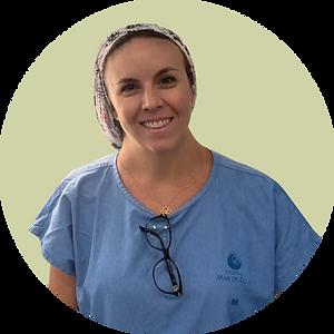 Mastologista-Dra-Bianca.png