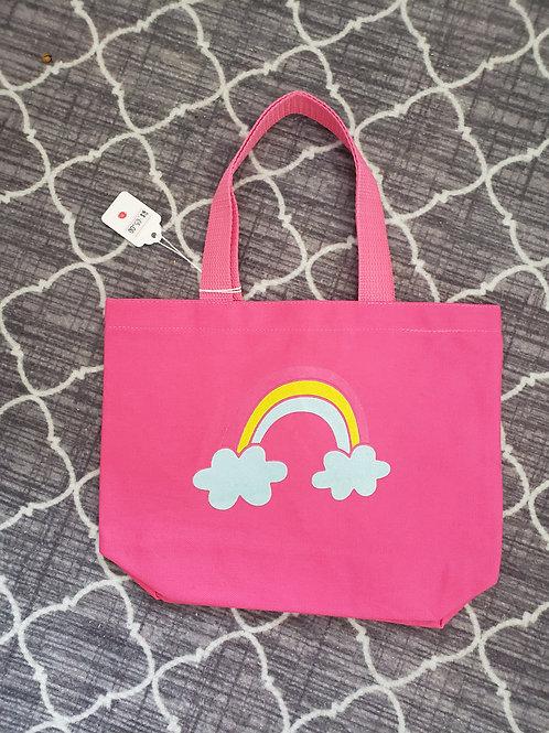 Children's hand bag