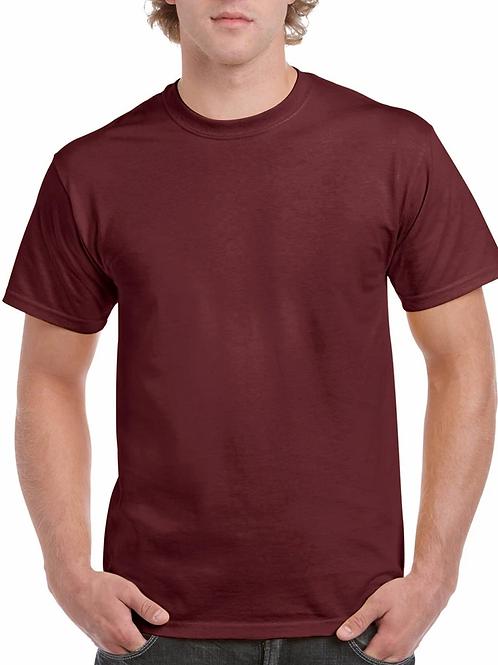 Adult Heavy Cotton S-XL T-shirt
