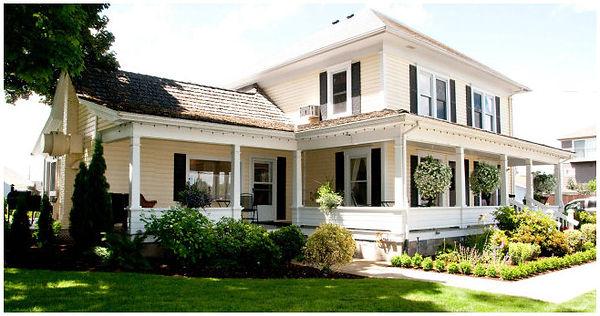 Prairie House .jpg