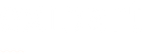 exibart-logo-footer.png