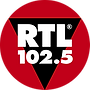 1200px-RTL_102_5_logo.svg.png