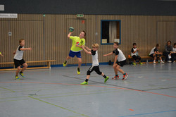 SV Wetzlar Niedergirmes 022