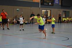 SV Wetzlar Niedergirmes 016