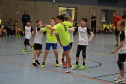 SV Wetzlar Niedergirmes 033