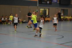 SV Wetzlar Niedergirmes 021