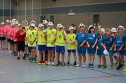 SV Wetzlar Niedergirmes 001