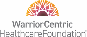 WARRIOR-FOUNDATION-Logotype-Centered.png