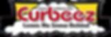 Curbeez Logo.png