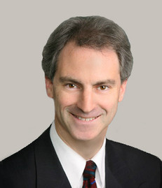 Profiles In Success: Jeffrey Weinstock | On the Right Track