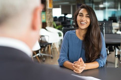How to End an Interview Like a Pro