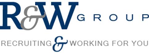 RWgroup Logo_2018.png