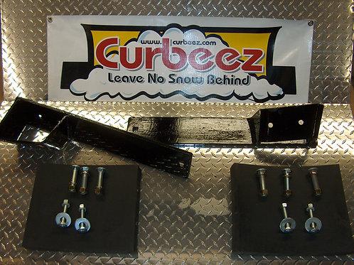 Curbeez Pro