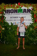 IRONMAN World Championship 2017 | Race Report