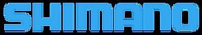 Shimano_logo-2.png