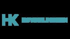 Høvikklinikken_logo.png
