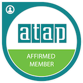 atap-affirmed-member.png
