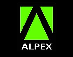 Альпекс