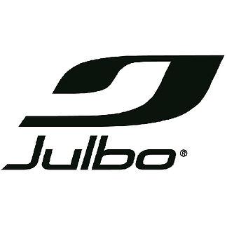 Julbo-Альпекс