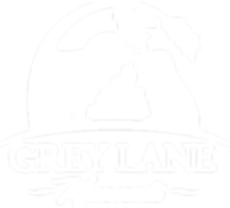 Grey Lane Kennels home page logo petboarding