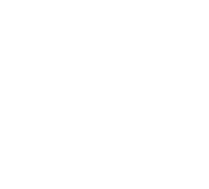 Grey Lane Kennels logo about