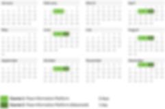 Flow Training Schedule 2020.png