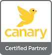 CanaryLabs CertifiedPartnerCrest.png