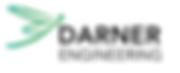 Darner Logo (full color).png