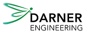 Darner Logo (full color).png