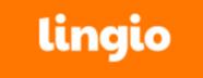 Lingio