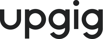logo_upgig_black.png