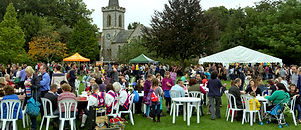 appledaybrighton01.jpg