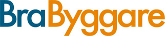 BraBygare logo.jpg