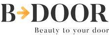 BDOOR logo.png
