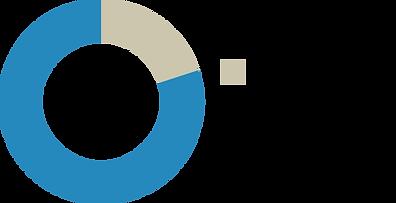 Asset 20%.png