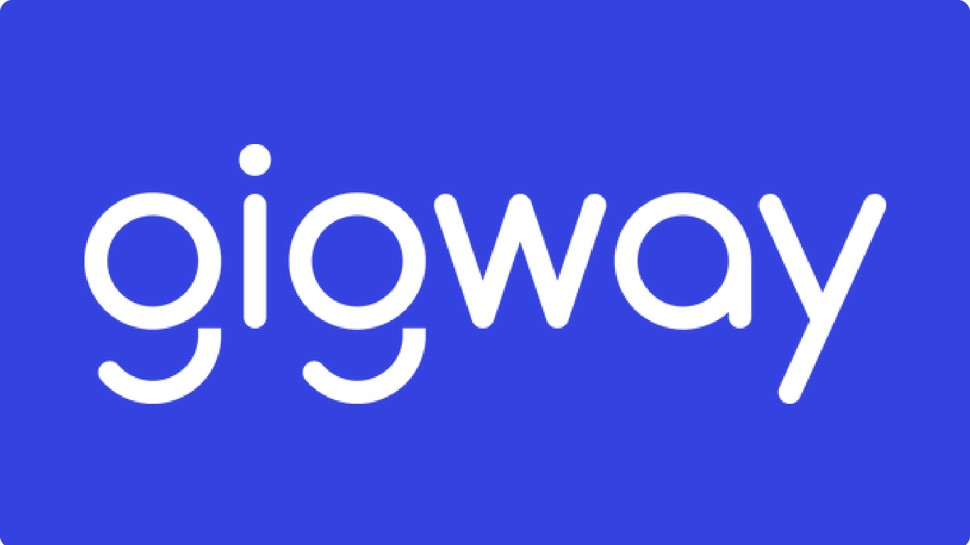 Gigway